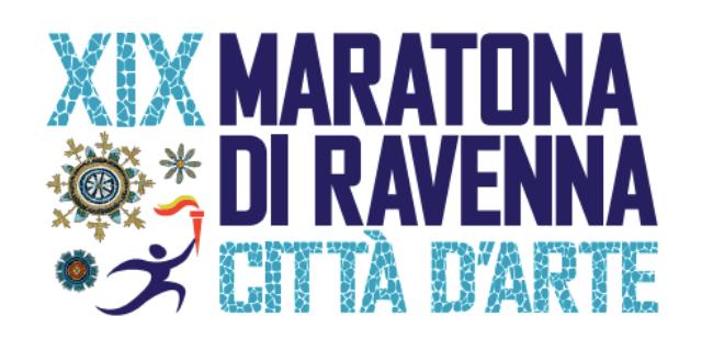 logomaratona2017