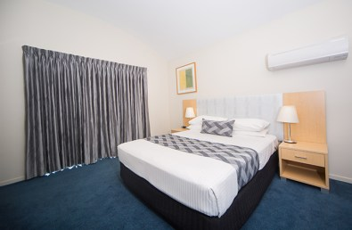 one-bedroom-accommodation-poolview