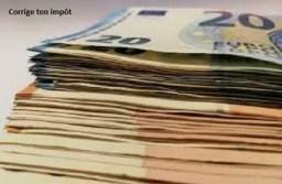 Quel placement pour un rendement annuel élevé (garanti) ?Exemples et calculs avec l'investissement BiocBon à 6%.