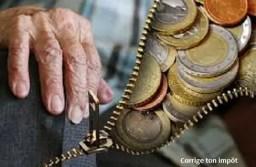 Il faut ouvrir deux nouvelles assurances-vie après 70 ans révolus! Pour quelles raisons?