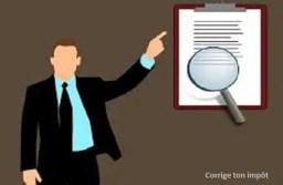 Impôt : Comment déclarer un changement d'adresse en ligne?