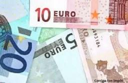 Revenu foncier : travaux déductibles des locations pour le calcul de l'impôt sur le revenu