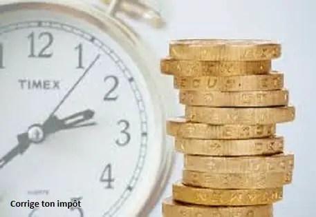 Dates De Paiement De La Taxe D Habitation 2019 Comment Reduire Les