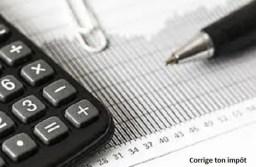 Comment remplir la déclaration de la SCI 2072? Tutoriel case par case pour optimiser l'impôt de votre société civile immobilière.