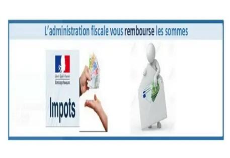 Astuce Corriger Sa Declaration Pour Gagner De L Argent Et Payer