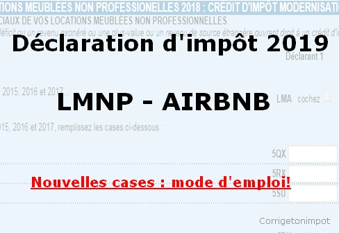 paiement impot 2020 maroc