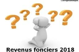 Location vide et revenus fonciers de 2018 : comment éviter l'impôt en 2019?