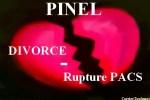 Loi Pinel : que faire en cas de divorce ou rupture de PACS pour les impôts?