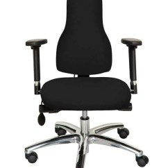 Best Office Chair For Neck Pain Uk Theodore Alexander Chairs And Shoulder Corrigo Design