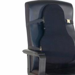Ergonomic Chair Trial Wedding Bride And Groom Chairs Back Support Cushion Corrigo Design