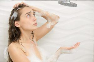 9 posibles razones por las cuales usted y #039; se está quedando sin agua caliente 1