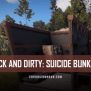 Rust Building Guides Corrosion Hour