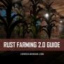 Rust Cctv Camera Codes List Rust Faqs