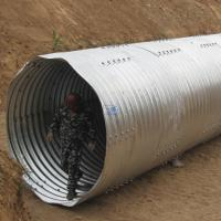 12 Corrugated Culvert Pipe Supplier - Bing images