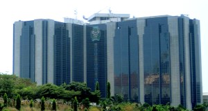 Nigerian banks return N6.2 billion illegal charges to customers