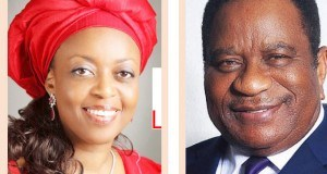 Oil Swap Deal: Reps Direct Diezani To Appear March 2