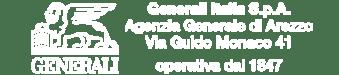 logo_generali_white