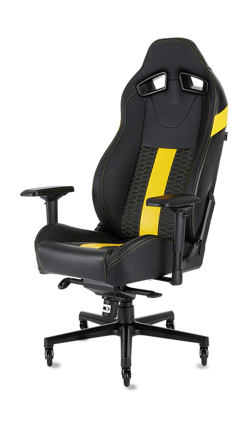 gaming chairs karlstad chair ikea t1 race t2 road warrior corsair