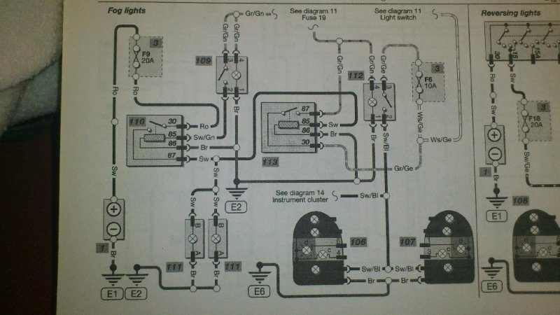 opel vectra b radio wiring diagram 2000 ez go golf cart circuit blog vauxhall diagrams astra h