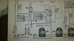 gsi fogs wiring diagramguide, interesting discovery