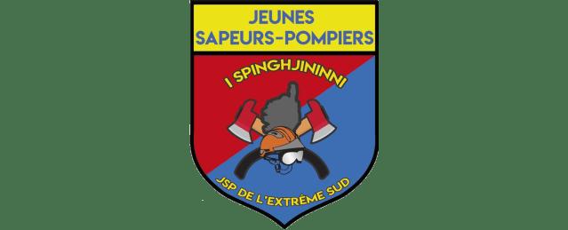 Hà da apra a scola di i Spinghjininni in Purtivechju