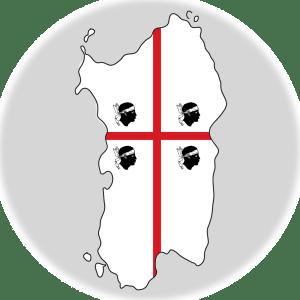 Sardinievakantiebeurs