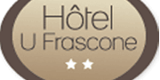u_frascone