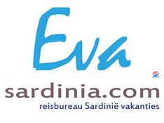 Eva Sardinia