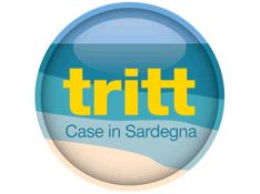Tritt, Casa in Sardegna