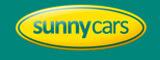 sunnycars_160_60