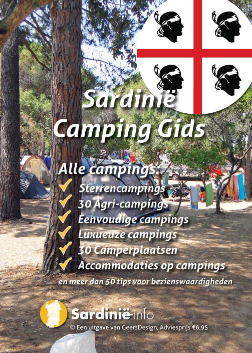 camping gids