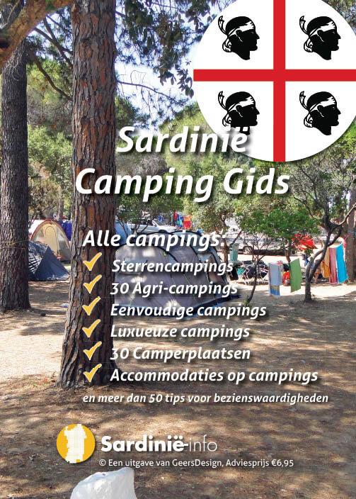 camping gids