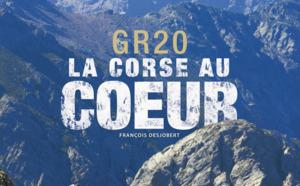 Ide Cadeau Corse Offrir Livre Artisanat Musique