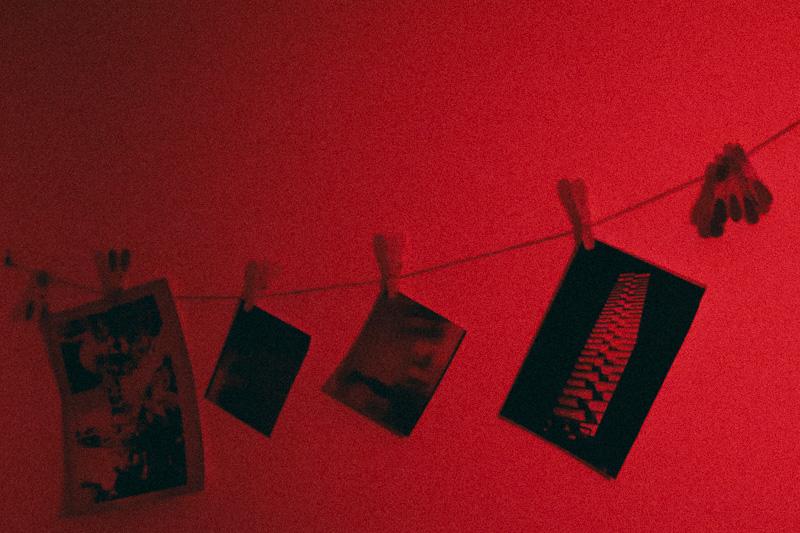 Camere Oscure Milano : Corso camera oscura milano u2013 corsi fotografia