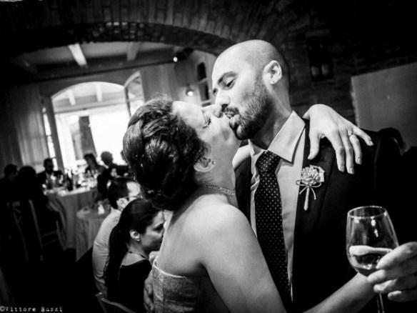 fotografia di matrimonio mercato