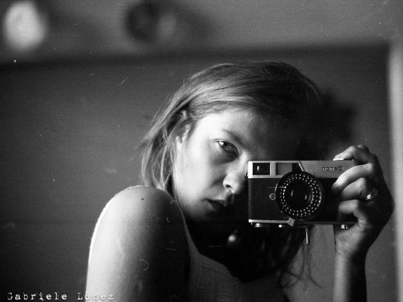 workshop fotografia pellicola bianconero