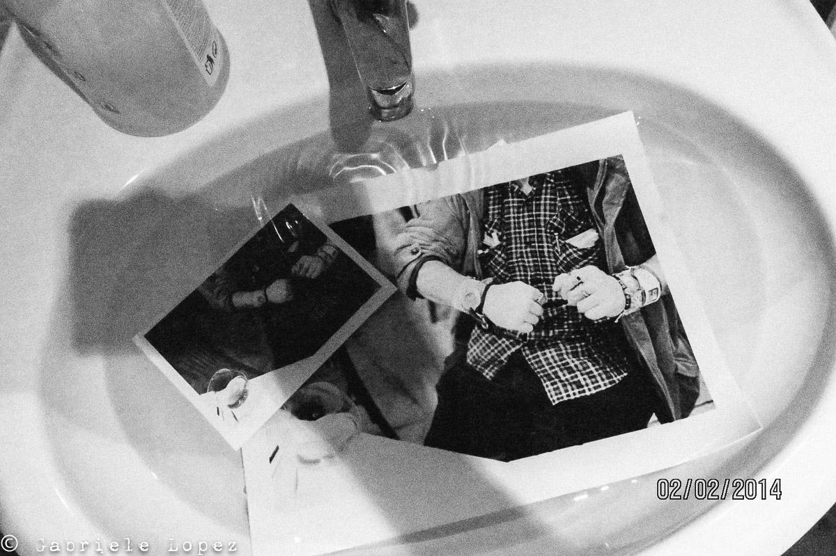 Camere Oscure Milano : Stampa camera oscura milano u2013 corsi fotografia