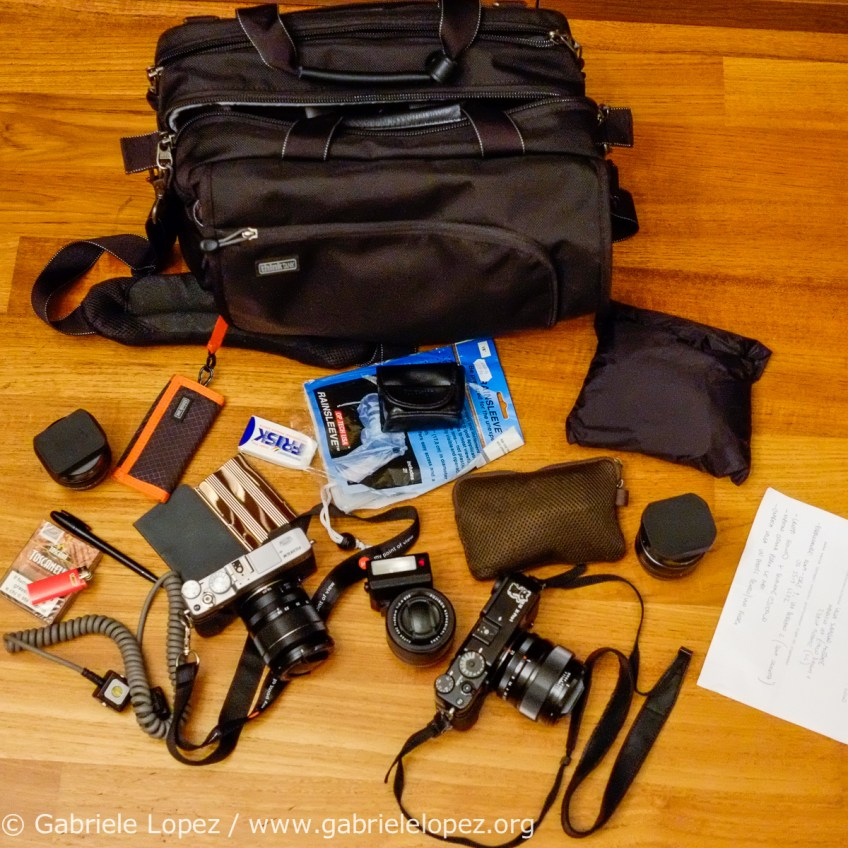 fujifilm workshopfotografia