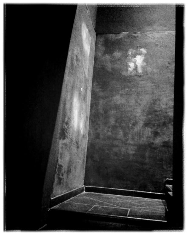 Fotografo Milano-2