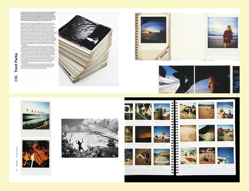 photographers-sketchbook-1