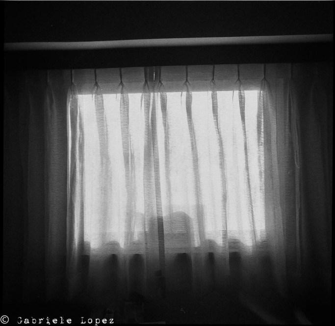 corsi fotografia-0014