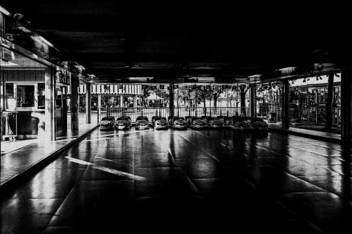 Corsi_Workshop_fotografia_0035