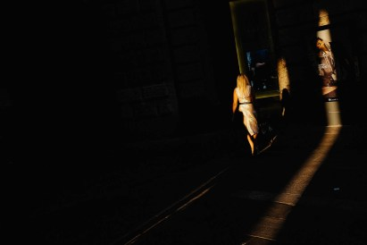 Corsi_Workshop_fotografia_0036