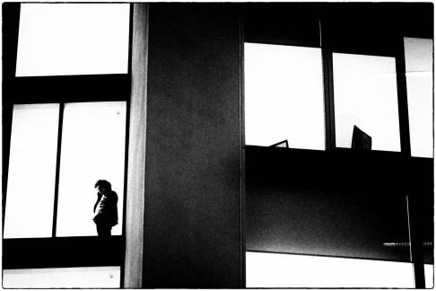 Corsi_workshop_fotografia-10
