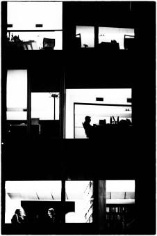 Corsi_workshop_fotografia-11