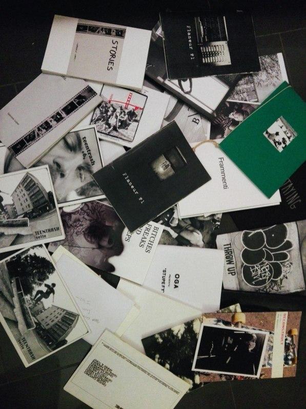 autoproduzioni fanzine fotografia_00004
