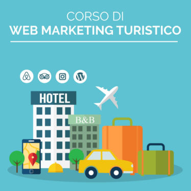 web-marketing-turistico