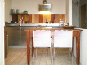 Rifare Cucina e Bagni: 10 preziose regole da seguire per avere un ...