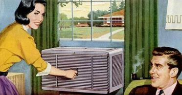 Come scegliere il Climatizzatore