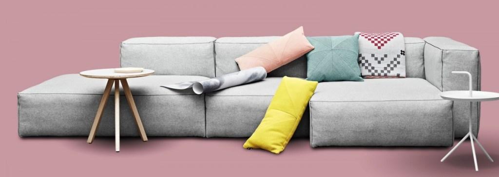 cover divani moderni